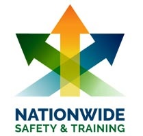 Nationwide Safety and Training